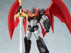 Mazinkaiser Moderoid Model Kit