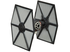 Star Wars: The Black Series Special Forces TIE Fighter Die-Cast Vehicle