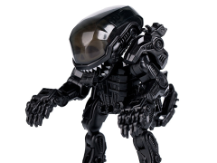 Alien MegaBox MB-01 Original