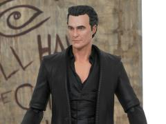 The Dark Tower Select Man in Black
