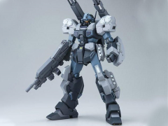 Gundam MG 1/100 Jesta Cannon Exclusive Model Kit