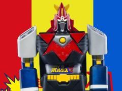 Voltes V 40th Anniversary Limited Edition Figure