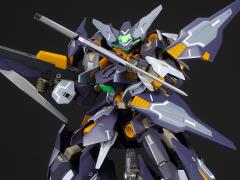 Frame Arms YSX-24RD/GA Zelfikar/GA 1/100 Scale Model Kit