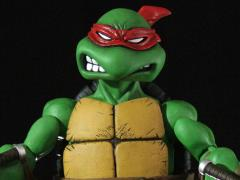 TMNT (Comic) Raphael 1/6 Scale Figure