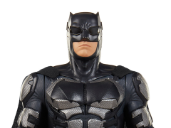 Justice League Big-Figs Batman (Tactical Suit)