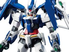 Giundam HGBD 1/144 Gundam 00 Diver Ace Model Kit