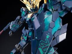 Gundam PG 1/60 Unicorn Gundam 02 Banshee Norn (Final Battle Ver.) Exclusive Model Kit
