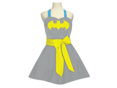 DC Comics Fashion Apron - Batgirl