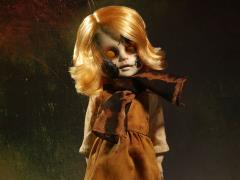 Living Dead Doll Series 34 Wassen Hole - Canary
