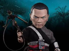 Rogue One: A Star Wars Story Egg Attack Action EAA-047 Chirrut Imwe (PX Previews Exclusive)