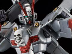 Gundam HGUC 1/144 Crossbone Gundam X-0 Exclusive Model Kit