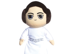 "Star Wars 40th Anniversary 10"" Plush - Princess Leia"