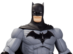 DC Designer Series Batman Figure (Greg Capullo)
