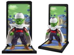 Dragon Ball Z Tamashii Buddies Piccolo