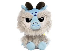 Pop! Plush Regular: Wetmore Forest - Magnus Twistknot