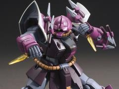 Gundam HGUC 1/144 Efreet Schneid Model Kit