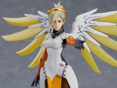 Overwatch figma No.427 Mercy