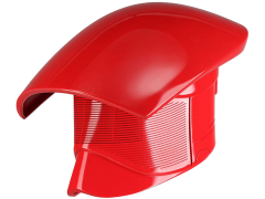 Star Wars Elite Praetorian Guard 1:1 Scale Wearable Helmet