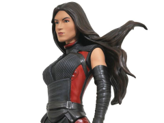Daredevil (TV Series) Gallery Elektra Figure