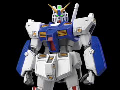 "Gundam MG 1/100 Gundam NT-1 ""Alex"" (Ver. 2.0) Model Kit"