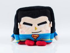 DC Comics Kawaii Cube Medium Plush - Superman