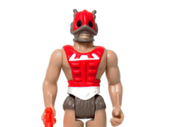Masters of the Universe ReAction Zodac Figure