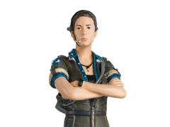Alien & Predator Figurine Collection #34 Amanda Ripley
