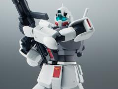 Gundam Robot Spirits RGM-79D GM Cold Districts Type (Ver A.N.I.M.E.)
