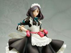 7th Dragon III Code: VFD God-Hand (Chieri) 1/7 Scale Figure