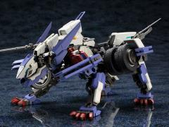 Hexa Gear 1/24 Scale Plastic Model Kit - Rayblade Impulse