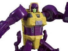 Transformers Power of the Primes PP-39 Cindersaur