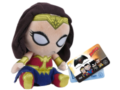 Batman v Superman Mopeez - Wonder Woman