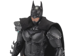 Injustice 2 Batman 1/18 Scale PX Previews Exclusive Figure