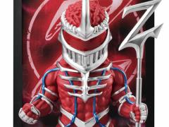 Power Rangers Tamashii Buddies Lord Zedd