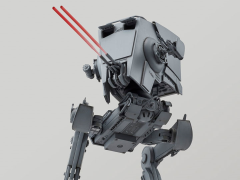 Star Wars AT-ST (Return of the Jedi) 1/48 Scale Model Kit