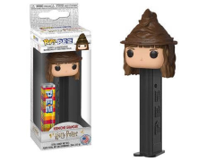 Pop! PEZ: Harry Potter - Hermione Granger