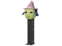Pop! PEZ: The Nightmare Before Christmas - Shock