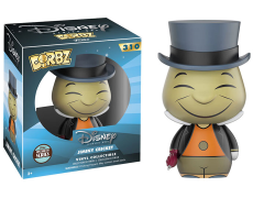 Dorbz: Disney Specialty Series Jiminy Cricket