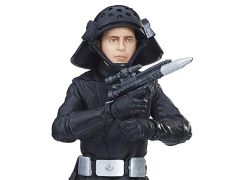"Star Wars: The Black Series 6"" Death Star Trooper (A New Hope)"