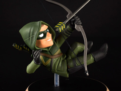 DC Comics Q-Fig Figure - Green Arrow