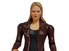 "Once Upon a Time 6"" Action Figure Series 01 PX Previews Exclusive - Emma Swan"