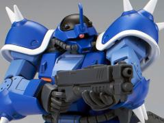 Gundam HGUC 1/144 Efreet (Cross Dimension 0079) Exclusive Model Kit