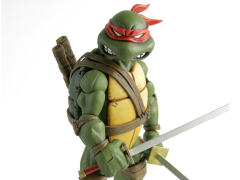 TMNT (Comic) Leonardo 1/6 Scale Figure