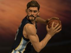 NBA Sportspicks Series 28 - Marc Gasol (Memphis Grizzlies)
