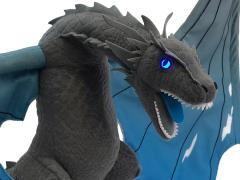 Game of Thrones Icy Viserion Dragon Jumbo Plush