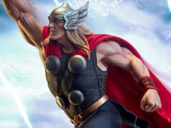 Avengers Assemble 1/5 Scale Statue - Thor
