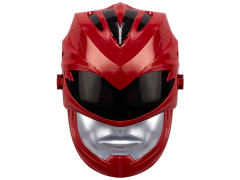 Power Rangers Red Ranger SFX Mask
