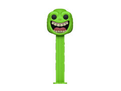 Pop! PEZ: Ghostbusters - Slimer