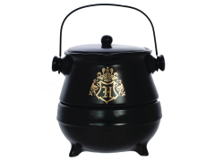 Harry Potter Stacking Cauldron Teapot & Cup Set
