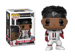 Pop! Football: Falcons - Julio Jones